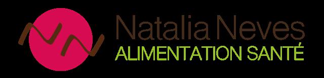 Natalia Neves
